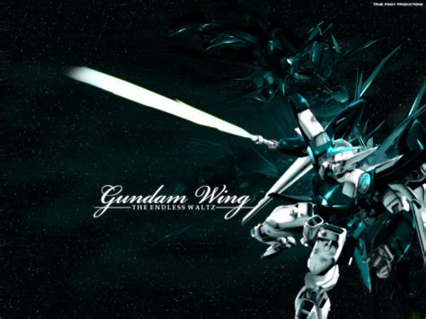 wallpaper of gundam wing the best cartoon wallpapers gundam wing wallpaper gallery