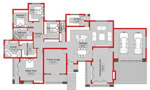 My House Plan by House Plan Bla 0020s R 5085 00 My Building Plans