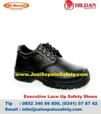 Sepatu Nyaman Dipakai Murah Lace Mf004 jual sepatu dr osha asli termurah toko sepatu dr osha
