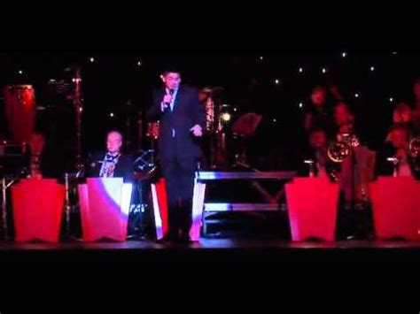 swing music youtube swing music swing singer in england and scotland youtube