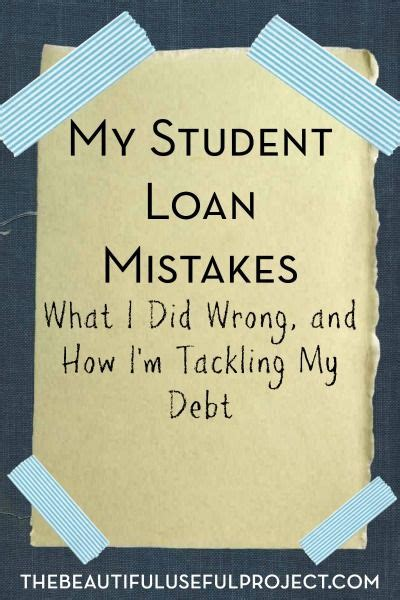 where do i send my student finance form best 20 student loans ideas on school loans