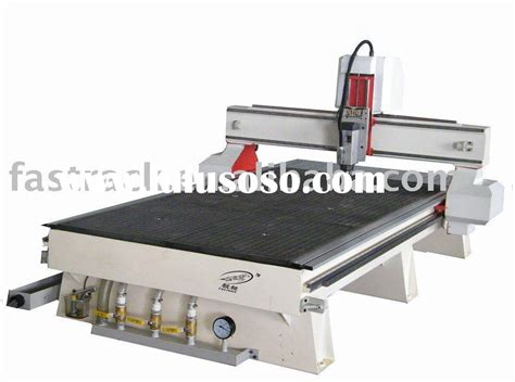 used cnc woodworking machines supply servo drived cnc router used woodworking machines