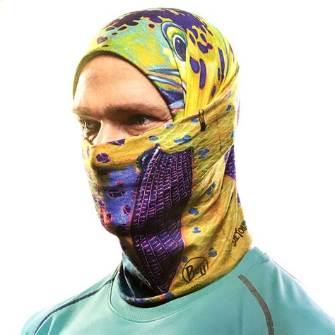 Buff Headwear Uv Buff Moxie buff high uv insect protection headwear rok max