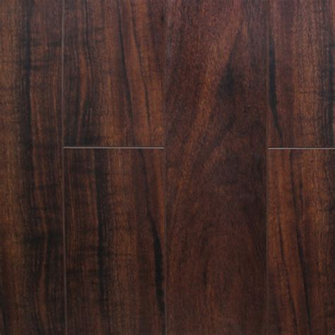Textured Laminate Flooring Laminate Flooring Discount Textured Laminate Flooring