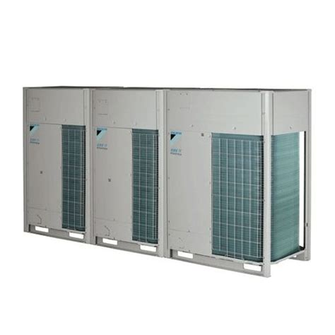 daikin air conditioning rxyqq38t vrv iv q rxyqq8t rxyqq10t