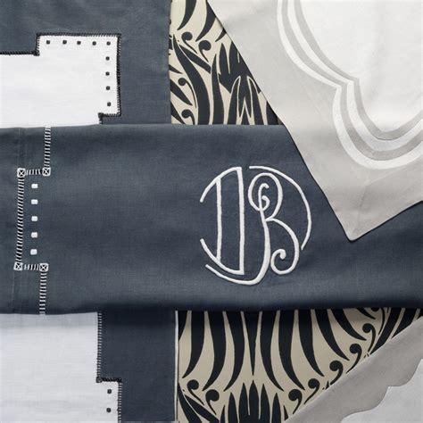 julia b linens 71 best bedroom linens images on pinterest linen bedding