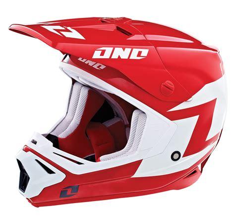 buy motocross gear 100 motocross bike helmets online buy wholesale