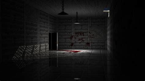 rooms doors horror kompletlsung horror room by afropunkx on deviantart