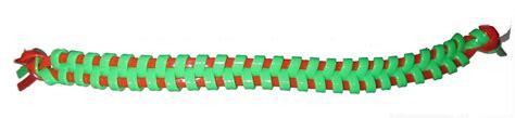 Kids Craft Kits - the art of friendship bracelet signature moms