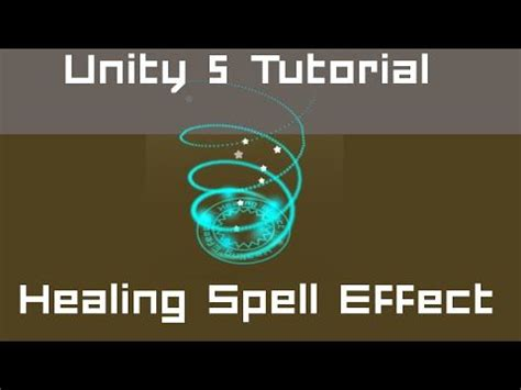 unity tutorial top down shooter 8 best unity 3d images on pinterest game engine motion