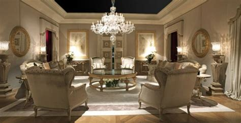 living room mesmerizing classic italian furniture by