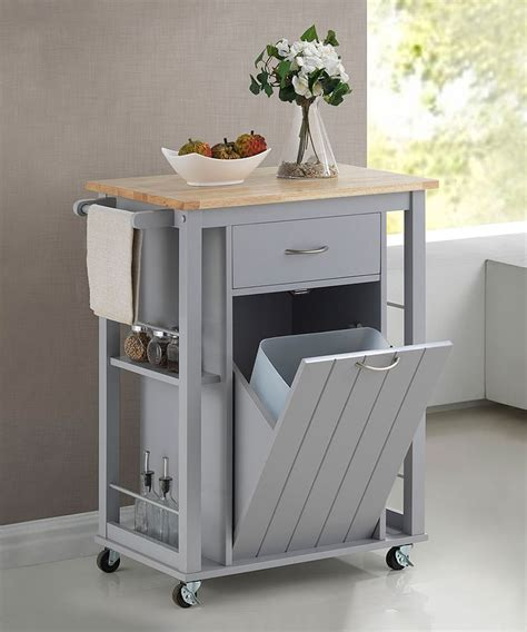kitchen cart ideas best 25 small kitchen cart ideas on pinterest kitchen