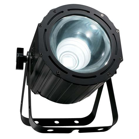 Strobe Light by American Dj Lightning Cob Cannon High Powered White Led