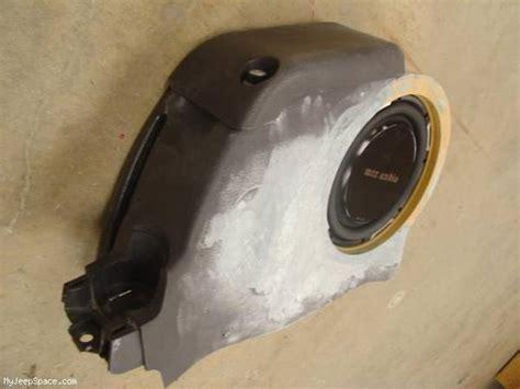 Speaker Nitrous audio subwoofer wiring diagram nitrous system diagrams wiring diagram odicis