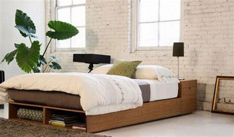 letti naturali letti ecologici per dormire in modo sano
