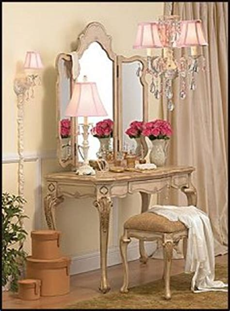 french inspired home decor french style inspiringpalettes