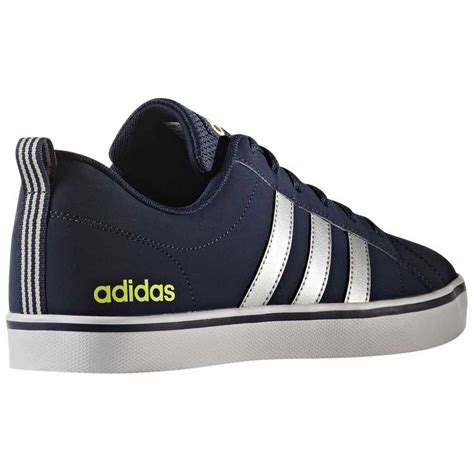 Adidas Pace adidas pace vs buy and offers on goalinn