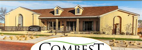 combest family funeral homes lubbock tx79401 806 749 4483