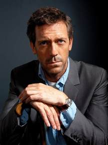dr hause dr gregory house dr gregory house photo 31945653