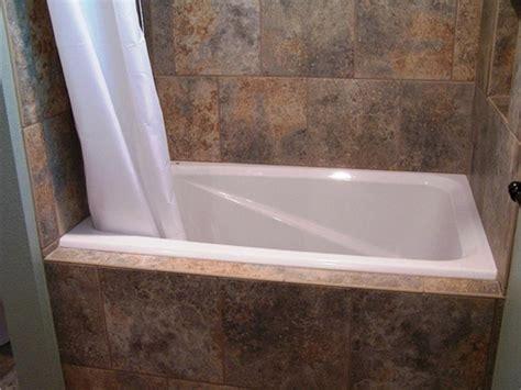 bathtub for rv rv bathtub bathtub designs