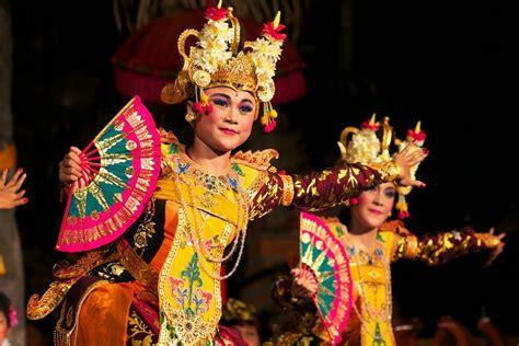 tutorial make up untuk tari saman macam tari tradisional indonesia gambar video lengkap