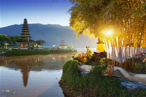 bali pictures  news travel