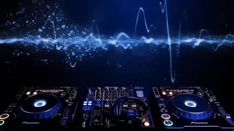 popular apps for android 5 best dj apps for android android authority