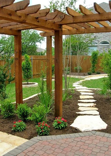 best backyard designs 25 best ideas about backyard designs on