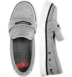 nike 6 0 balsa loafer buckleeee on