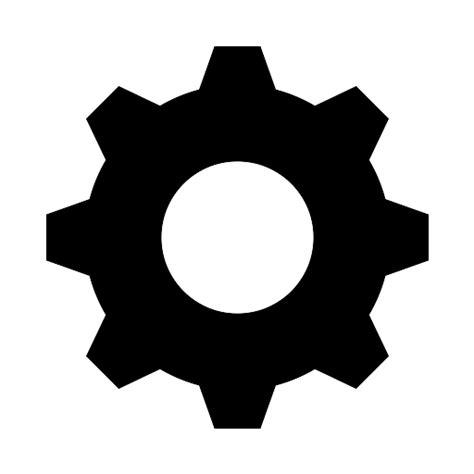 gear tools gear programming language