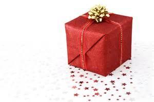 christmas gift christmas gift ideas