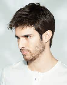 Sexy short hairstyles for men with hair newhairstylesformen2014 com