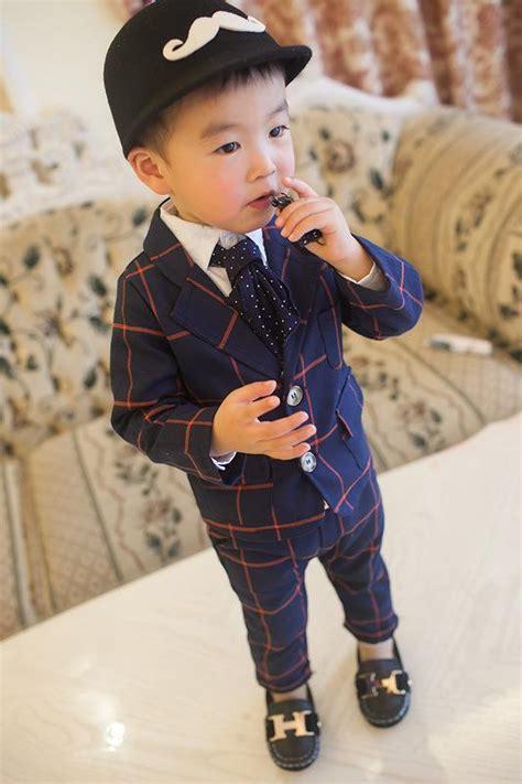 cheap suit infant clothing baby suit