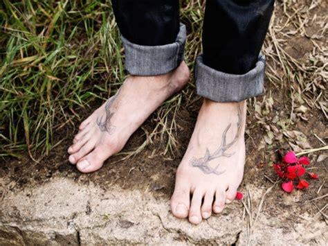 nico tortorella tattoos antler