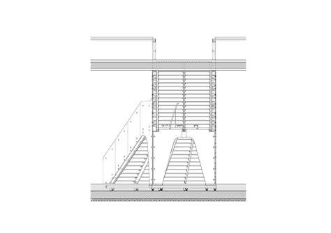 van gogh museum floor plan gallery of van gogh museum s new entrance hans van