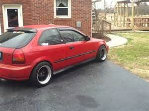 honda hatchback custom with pictures mitula cars