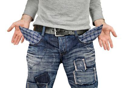wann muß die miete auf dem konto des vermieters sein mietzahlung fristen zur zahlung der miete im mietrecht