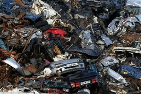 scrap metal prices in uk current scrap prices of