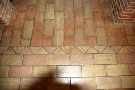 mattoni pavimento interno i mastri fornaciai pavimenti interni