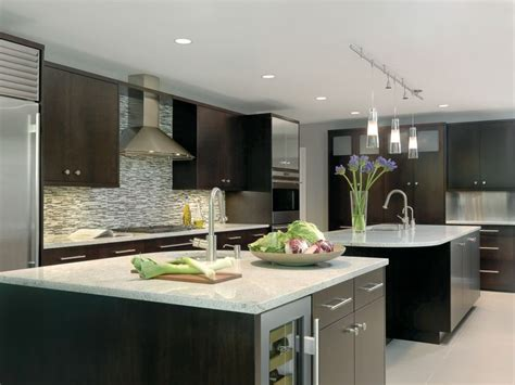 kitchen design competition award winning kitchen layouts winner less than 250