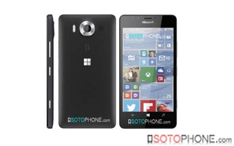 Microsoft 940 Xl microsoft lumia 940 xl specifications with price in bangladesh