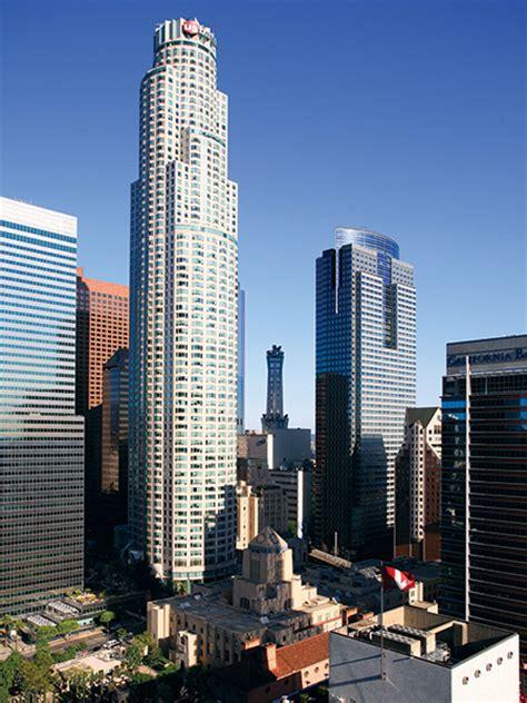 la bank de california office opening this week hanson capital