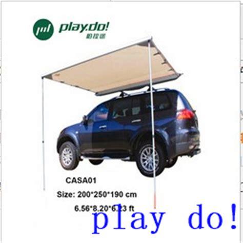 cer awnings cheap online get cheap car awning aliexpress com alibaba group