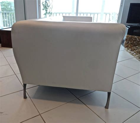 white leather sofas for sale white leather sofas for sale new year sale natuzzi a845