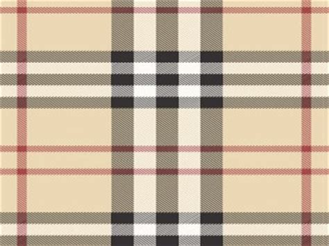 burberry pattern name burberry pattern wallpaper 187 patterns gallery