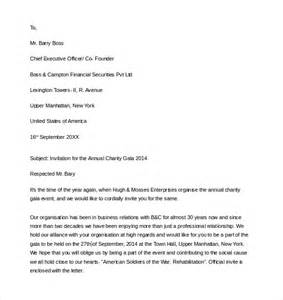 promotion cover letter sample 1 - Promotion Cover Letter Sample