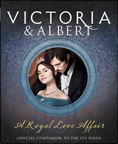 albert a royal affair books september 2017 book news history of royal