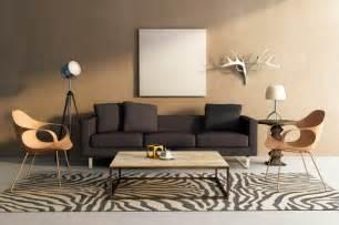wohnzimmer gestalten farbe wandgestaltung wohnzimmer mutige und moderne wahl