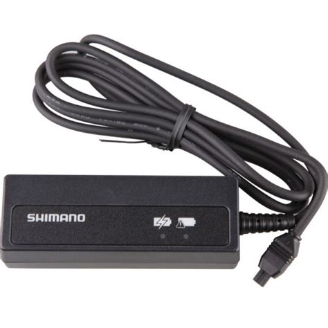 shimano di2 battery charger shimano di2 sm bcr2 battery charger battery