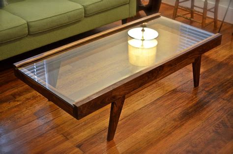 Coffee Table With Glass Top Display Coffee Table Excellent Glass Display Coffee Tables Glass Display Coffee Table Pottery Barn
